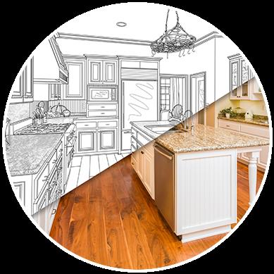 90 Interior Design Bid Bid Proposal Worksheet Markup And Profit Calculator Invoice